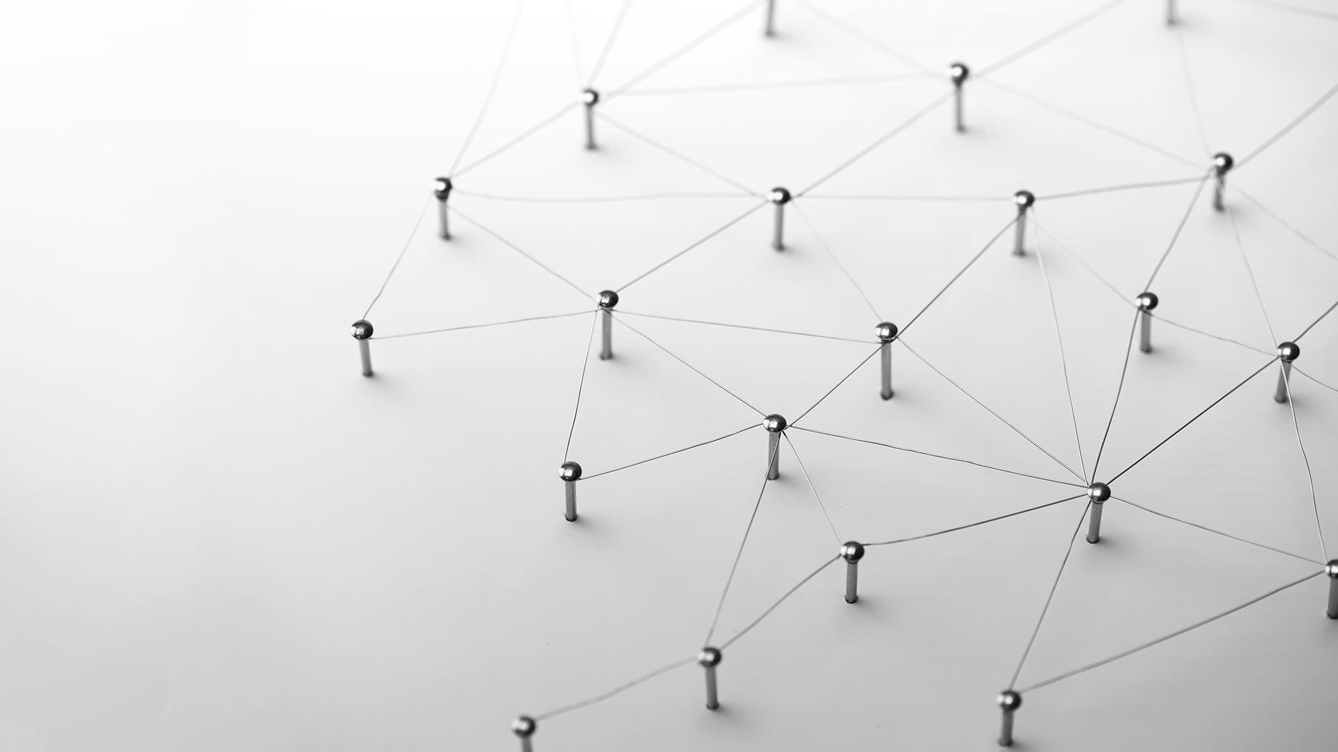 The Network - Pôle MecaTech